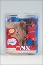 McFarlane NBA figure series 21 and Chris Paul/Los Angeles Clippers