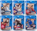 McFarlane toys NBA series 23/6 body set /mcfarlane