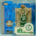 McFarlane NBA figure legend series 1/Larry Bird/Boston Celtics