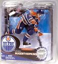 McFarlane NHL figure series 31 / Ryan Nugent-Hopkins (Edmonton Oilers)