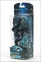 McFarlane HALO 4 series 2 ELITE RANGER (elite Ranger) / Halo 4 mcfarlane