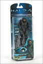 Chief 4 McFarlane HALO series 2/MASTER CHIEF( masters )/ ヘイロー 4/mcfarlane
