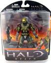 McFarlane HALO REACH series 1 SPARTAN HAZOP Halo reach