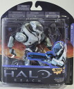 5 McFarlane HALO REACH series ELITE RANGER / ヘイロー reach mcfarlane