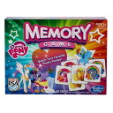 MY LITTLE PONY(마이 리틀 포니) Memory Game