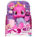 하스브로☆MY LITTLE PONY(마이 리틀 포니) So Soft Newborn Doll /Princes Skyra