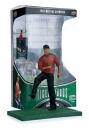 アッパーデック GOLF T.WOODS( Tiger Woods) series 1/MASTERS 1997-limited BOX red