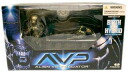 McFarlane Toys alien VS predator BIRTH OF HYBRID BOXSET
