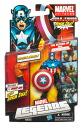 マーベルレジェンド ARNIM ZOLA series /CAPTAIN AMERICA (Captain America) /Hasbro