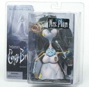The arrival! !Tim Burton / co-ops bride 2/Mrs.PLUM/ McFarlane