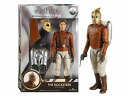 FUNKO The Rocketeer Legacy Collection 6 inch Action figure / rocketeer