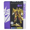 Husband bath Transformers masterpiece sun storm /Transformers Masterpiece Sunstorm Figure HASBRO