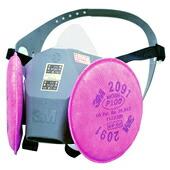 ��3M/�������� ���ؤ����ɿХޥ��� 6000DDSR/2091-RL3 ��ʴ��/���/�����ѡ�