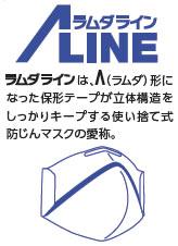 �ڥ����ޥġ� �Ȥ��ΤƼ��ɿХޥ��� DD02-S1-DS1 ��10������ ��ʴ��/���/�����ѡ�