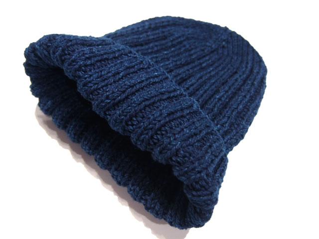 旋转尖尖帽子编织图解