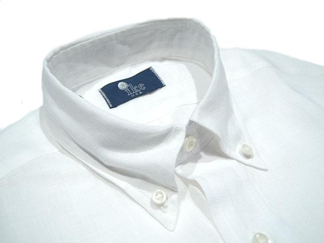 钻石绗缝衣领衣领结构完成钻石绗缝.