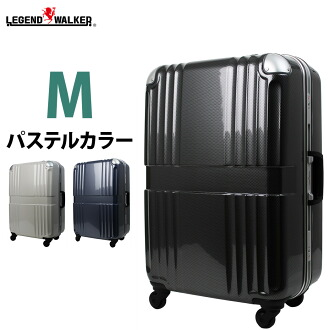 便攜拉桿箱 旅行箱 TSA 鎖行李箱  5,6, 7 天,PC 100%樹脂鏡面加工 雷劍歐客 M 大小行李箱 6020-62