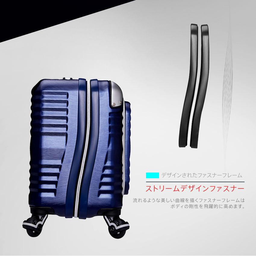 日用品杂货文具 旅行用品 行李箱 ~50升 品项详细资料   飞机随身携带