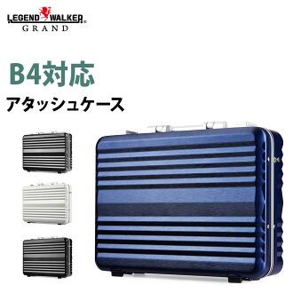 公文包 雷劍歐客 手提登機箱 B4紙尺寸 TSA 鎖 100%聚碳酸酯 筆記本 PC 存儲 男性受歡迎的產品 6604-42 (6604-42)6