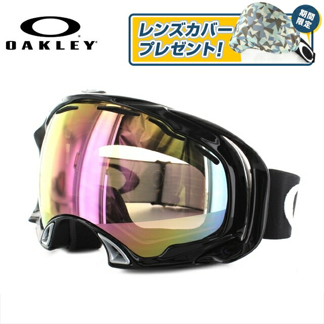 okly02-00133-m01.jpg