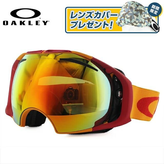 okly02-00377-m01.jpg