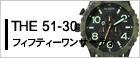 ��THE 51-30�ۥե��եƥ�������ƥ�