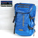 Patagonia Black Hole Pack 35L (49330)