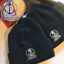 FIDELITY Wool WATCH CAP (men and women) (70001-R-I)
