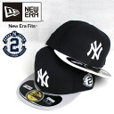 NEWERA 59FIFTY NEWYORK YANKEES DEREK JETER PATCH by Derek Jeter retired anniversary model