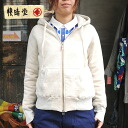 Sunny Hall hanging back hair Lady's full zip Parka (2014 spring-summer)