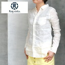 Rag sista washable linen shirt