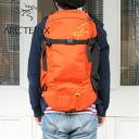 ARC ' TERYX Quintic 38L Backpack (9505)