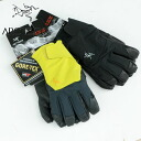ARC ' TERYX Zenta LT Glove (9952)