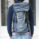 ARC ' TERYX Nozone 35 Backpack (9420) 30 Sierra