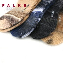 FALKE MEN's UNIQUE BOOTSOCK (14064) 20 Sierra