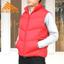 KELTYROLLED SEAM VEST20%OFF