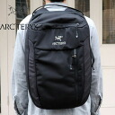 ARC ' TERYX BLADE 30 Backpack (6424)