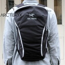 ARC ' TERYX Sebring 18 Backpack (12960) (2013 spring/summer)