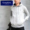 Gymphlex kiltingswettgipparker Men's ( 2014 Winter)