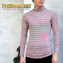 THERMADRY Turtleneck Chateau