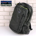 Patagonia Transport Pack 30L