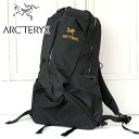 ARC ' TERYX ARRO 22 Backpack (2015 spring/summer) (ships in 3 days)