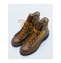 Danner DANNER LIGHT (30420 X) 20 Sierra