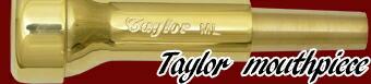 Taylor MP