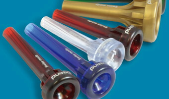 brand MOUTHPIECES