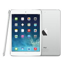 Apple apple iPad mini Retina display Wi-Fi model ME279J/A 16GB silver eye pad mini 7.9 type ME279JA