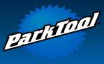 parktool-logo.jpg