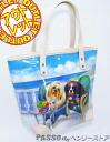비닐 PVC 가방 ♪ 달콤한 하루 ◆ 피크닉 ♪ 10P12Sep14