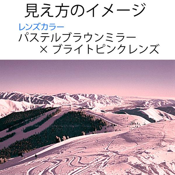 s-05-679-003.jpg
