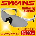 SWANS GU-1415C ◆ swans